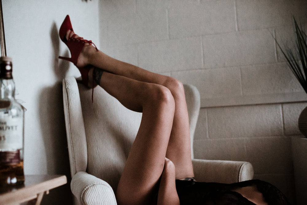 Jacquelyn-Boudoir-36.jpg