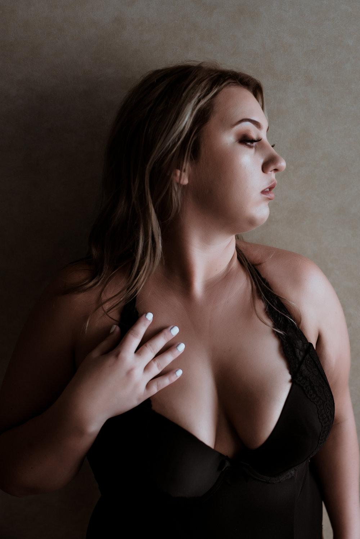 Sarah-7.jpg