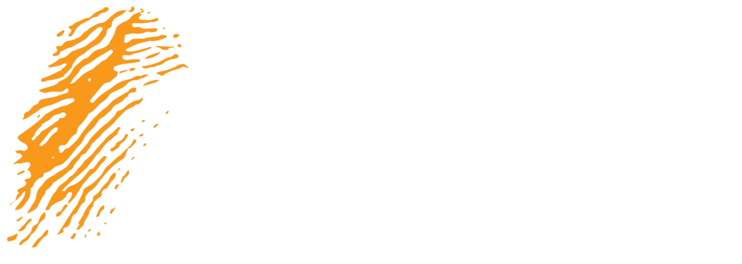 Elevate - Creative Careers