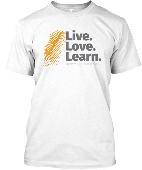live-love-learn-shane-madden