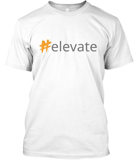 hashtag-elevate-shane-madden