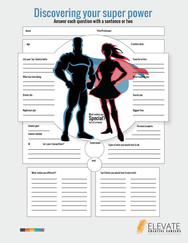 elevate_super_power_worksheets_2017.jpg