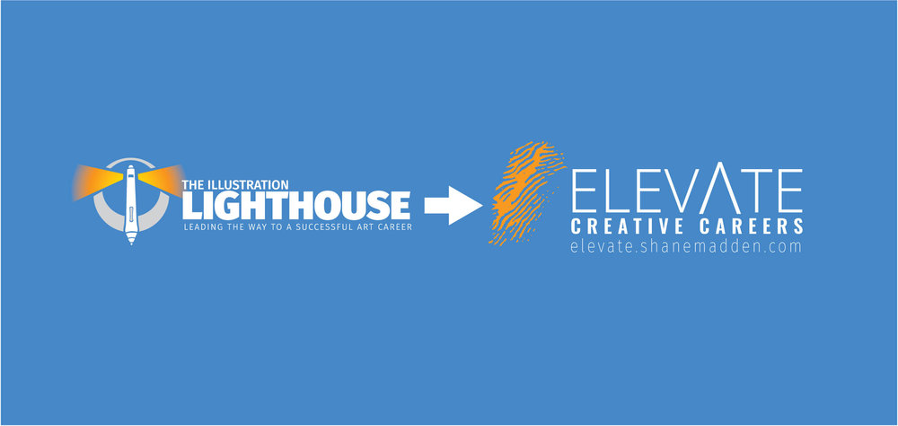 lighthouse_elevate.jpg