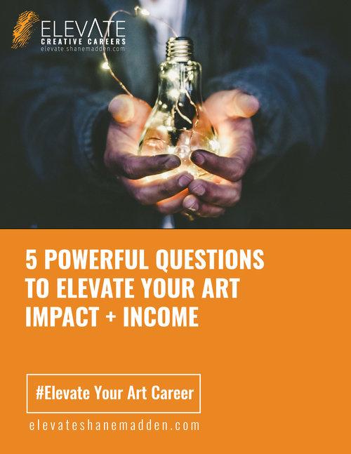 elevate_5_powerful_questions.jpg