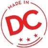 MiDC_Logo_1C.jpg