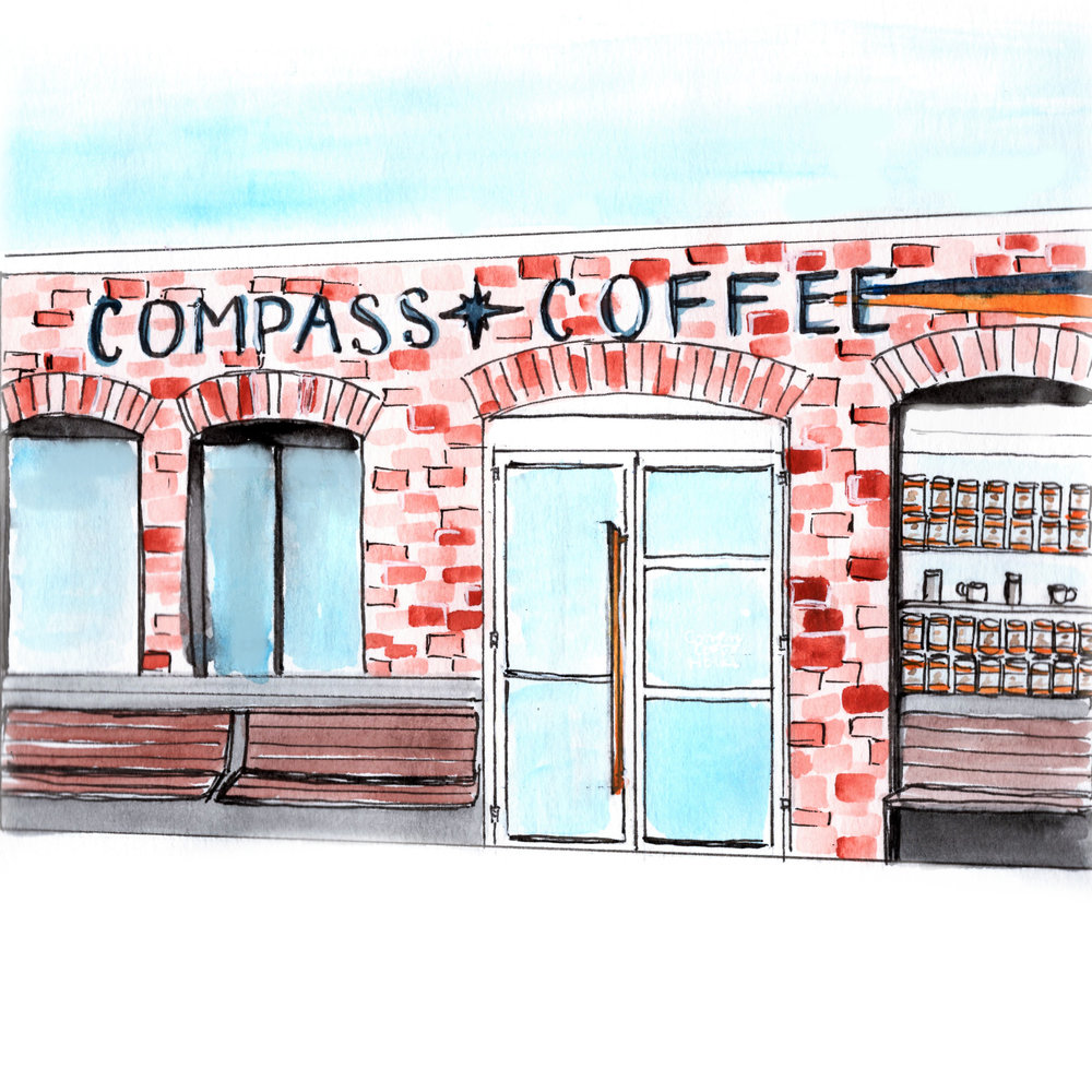 compasscoffee-7th street.jpg