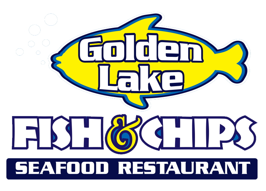 Golden Lake Fish and Chips