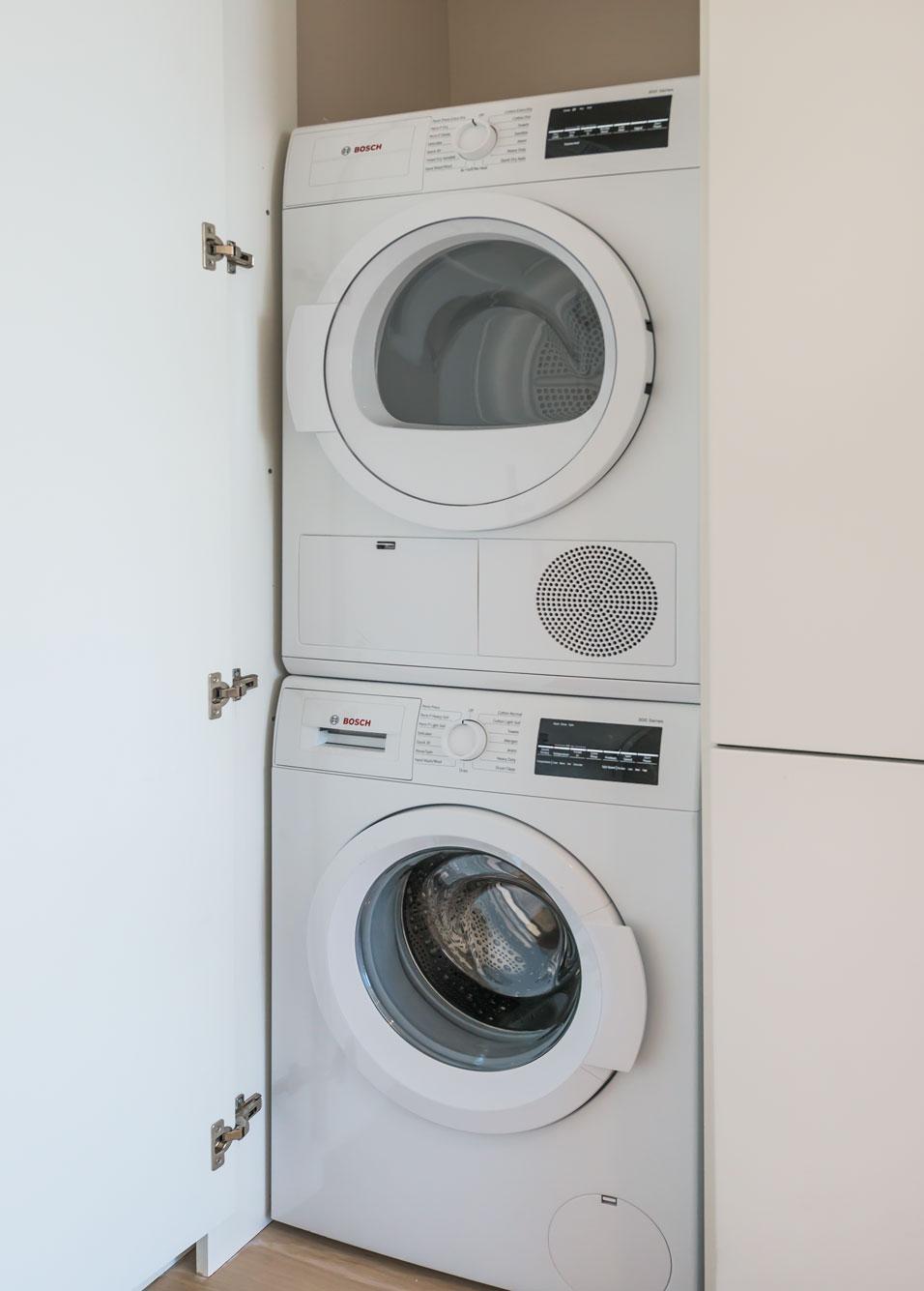 570 Jessie Laundry