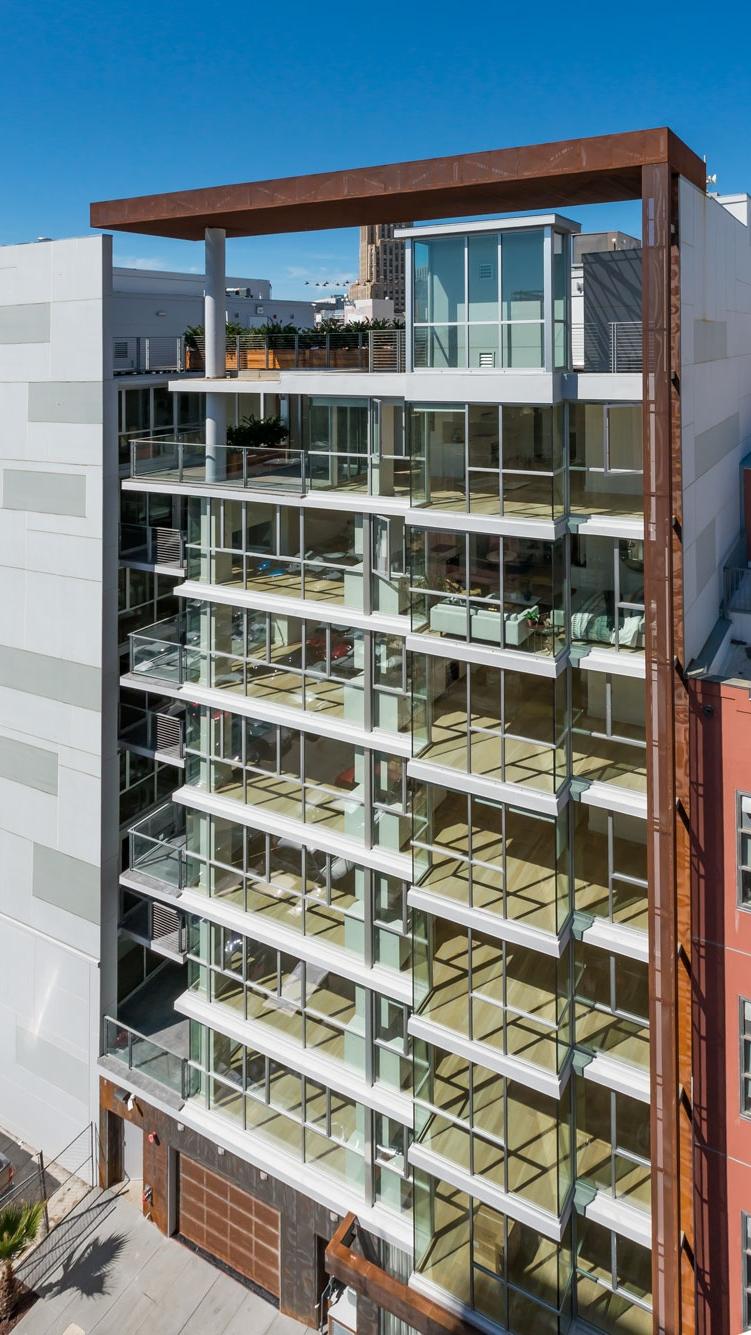 facade-3.jpg