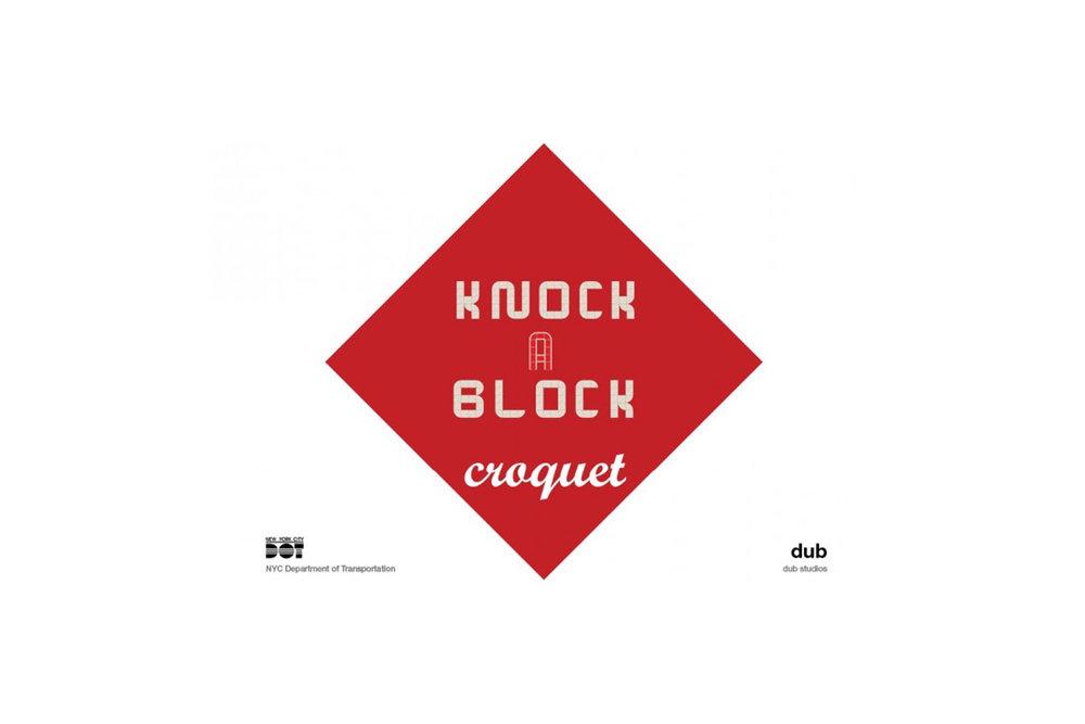 knock a block_1.jpg
