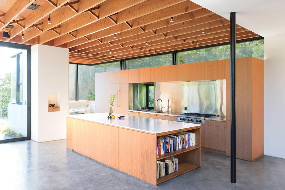 fitzgibbon residence_2.jpg