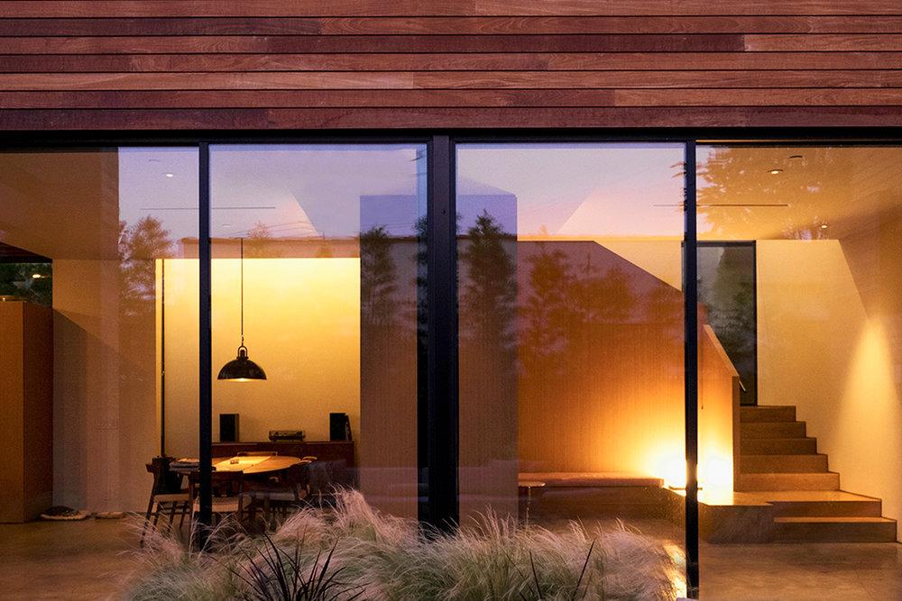 fitzgibbon residence_14.jpg