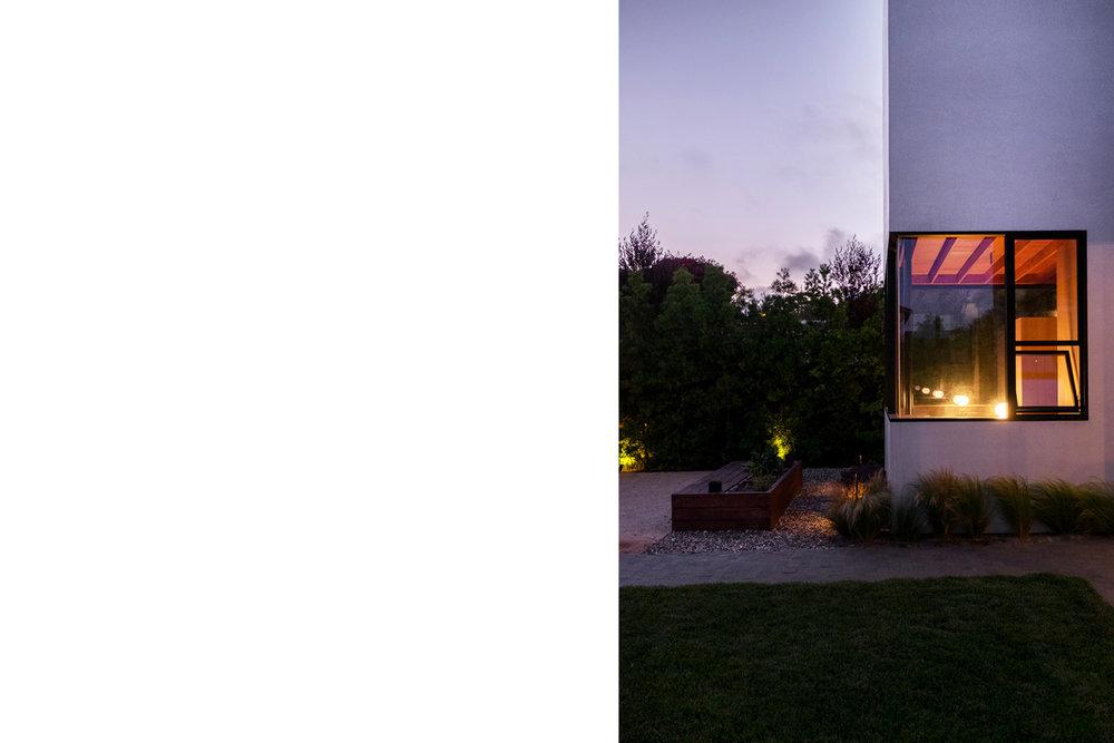 fitzgibbon residence_15.jpg