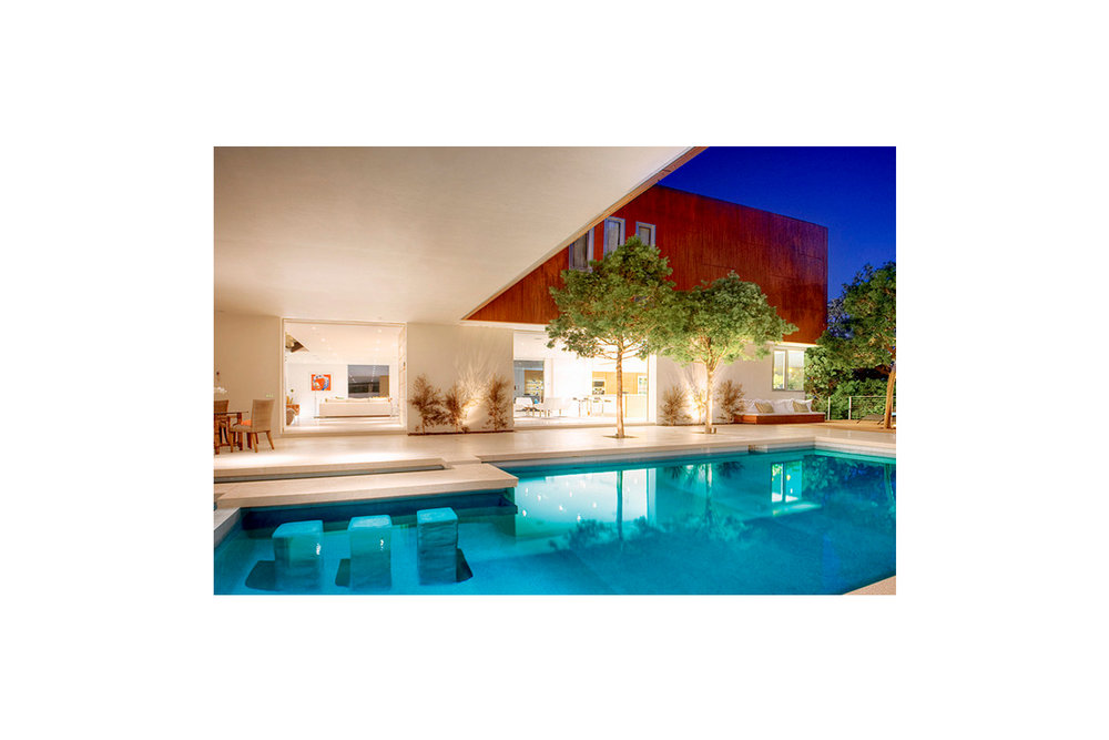 marmont residence_1.jpg