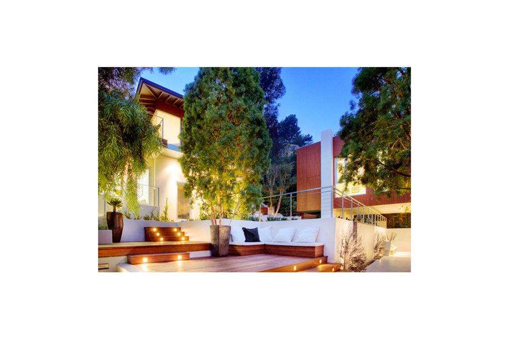 marmont residence_6.jpg