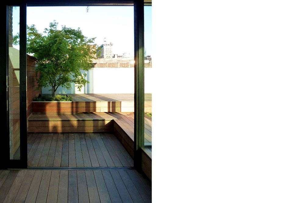 soho roof_1.jpg