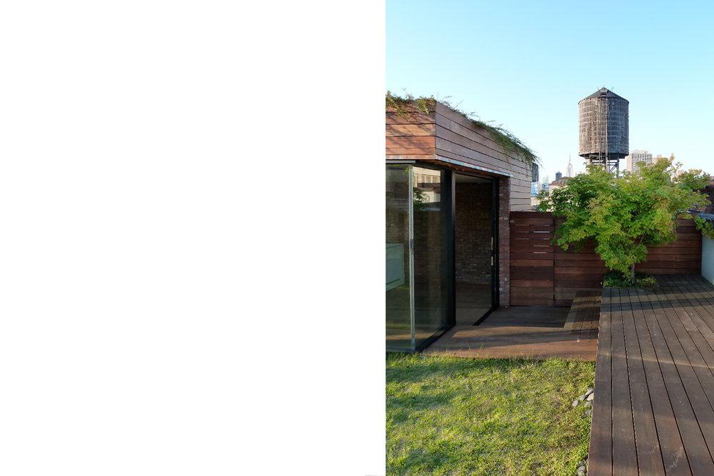 soho roof_2.jpg