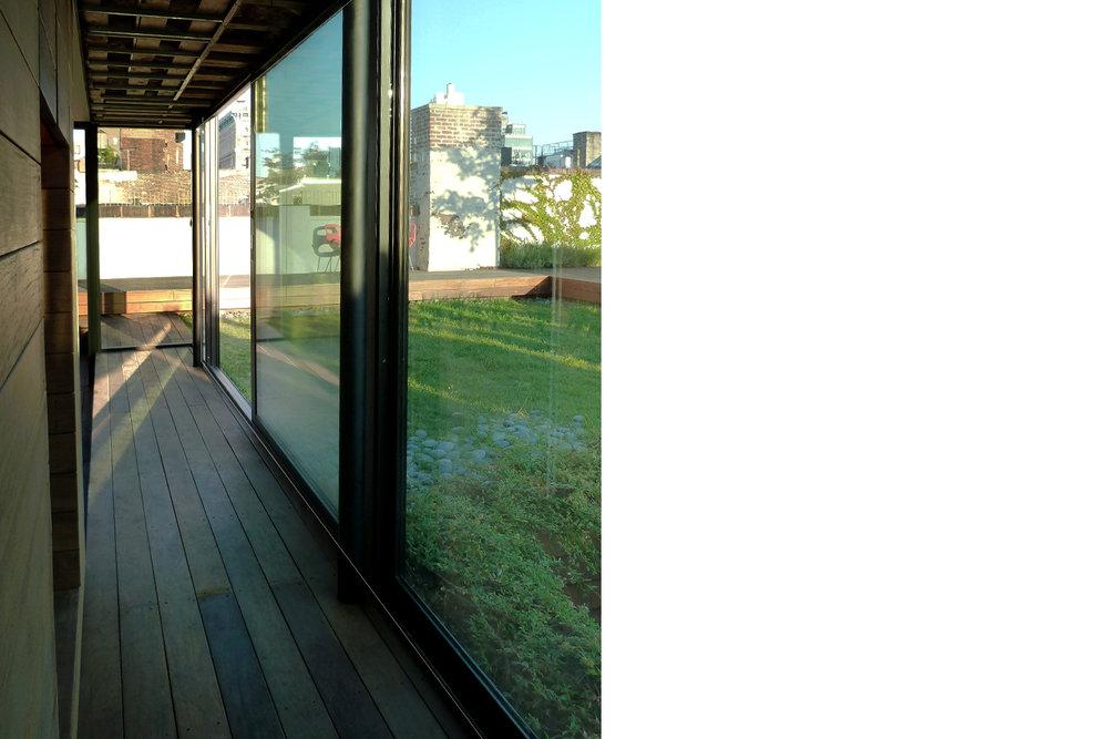 soho roof_3.jpg