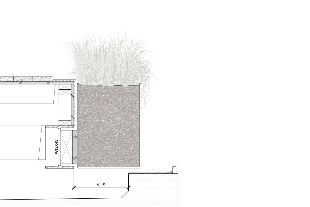 soho roof_detail.jpg