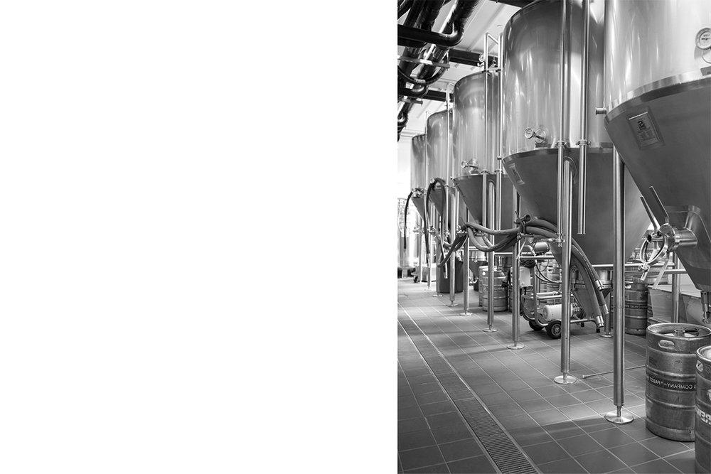 pabst brew-pub_9.jpg