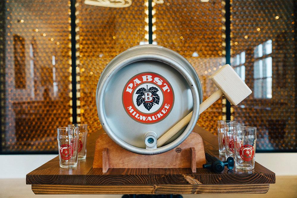 pabst brew-pub_8.jpg