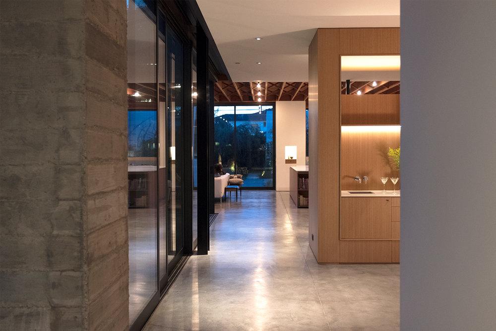 fitzgibbon residence_22.jpg