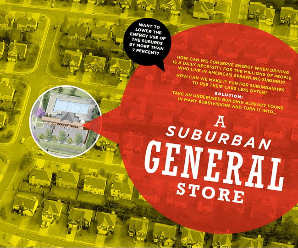 Suburban_General_Store_Web 1.jpg