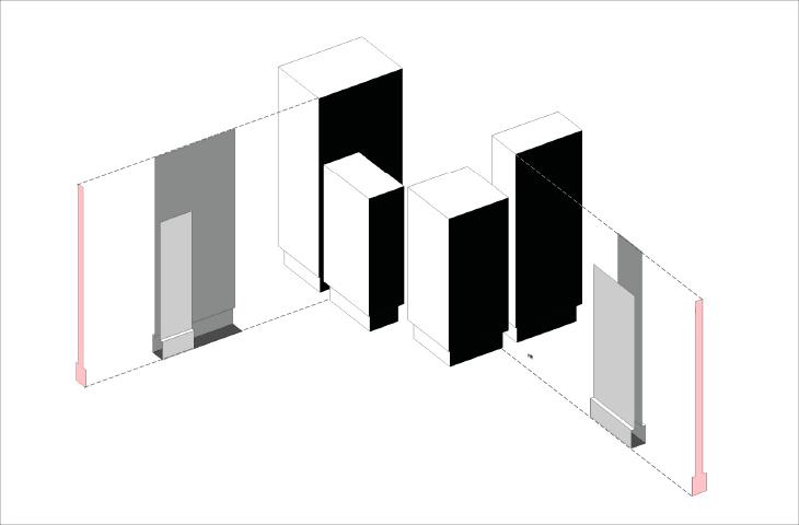 TWR_-5.jpg