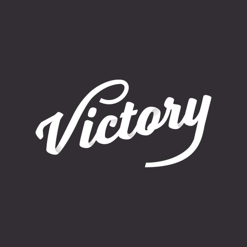 Victory_Logo_500x500.png
