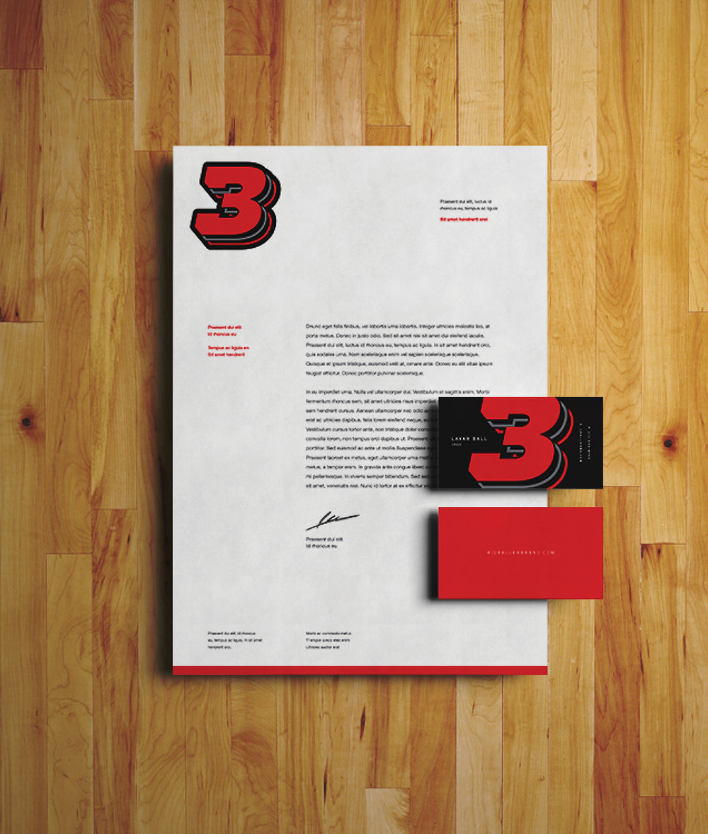 Stationery+Mockup+-+BBB_Project.jpg