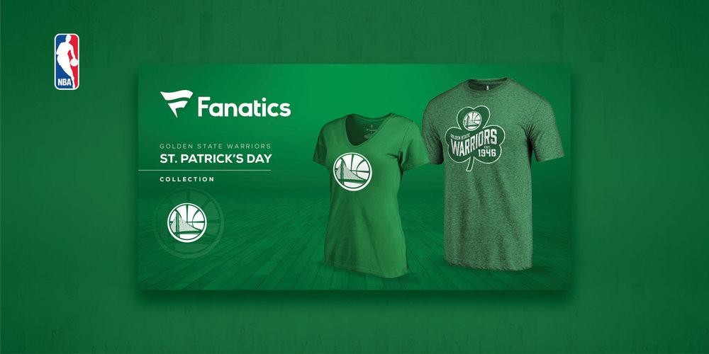 St.PatricksDay_Marketing_NBA.jpg