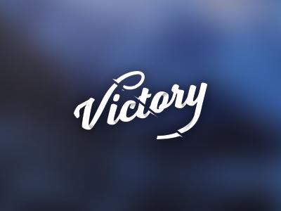 victory_shot_anthony_mejia.jpg