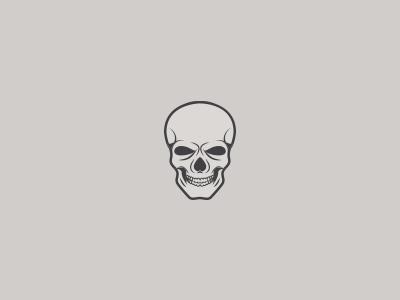 skull_anthony_mejia_dribbble.jpg