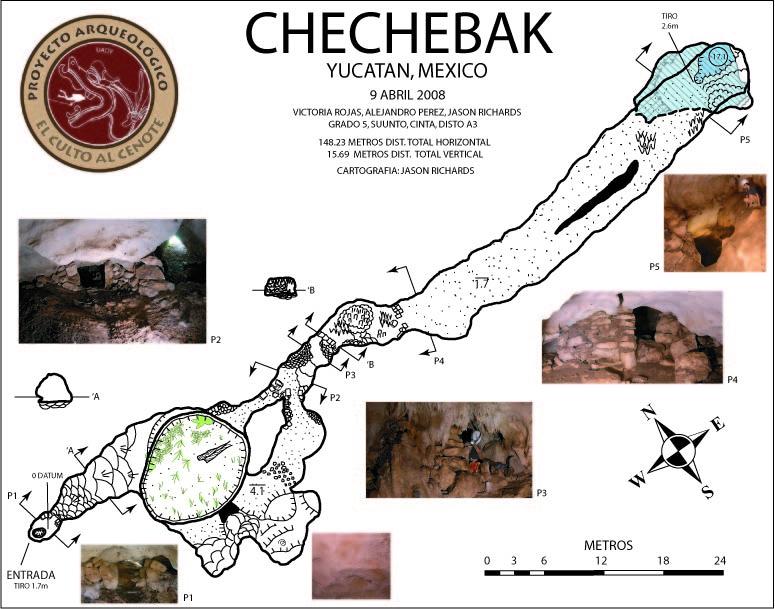 Chechebak.jpg