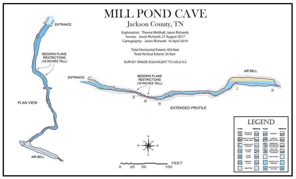 Mill Pond Cave 17APR19.jpg