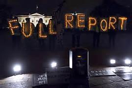 Mueller protest.jpg