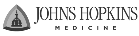hopkins medicine grayscale.png