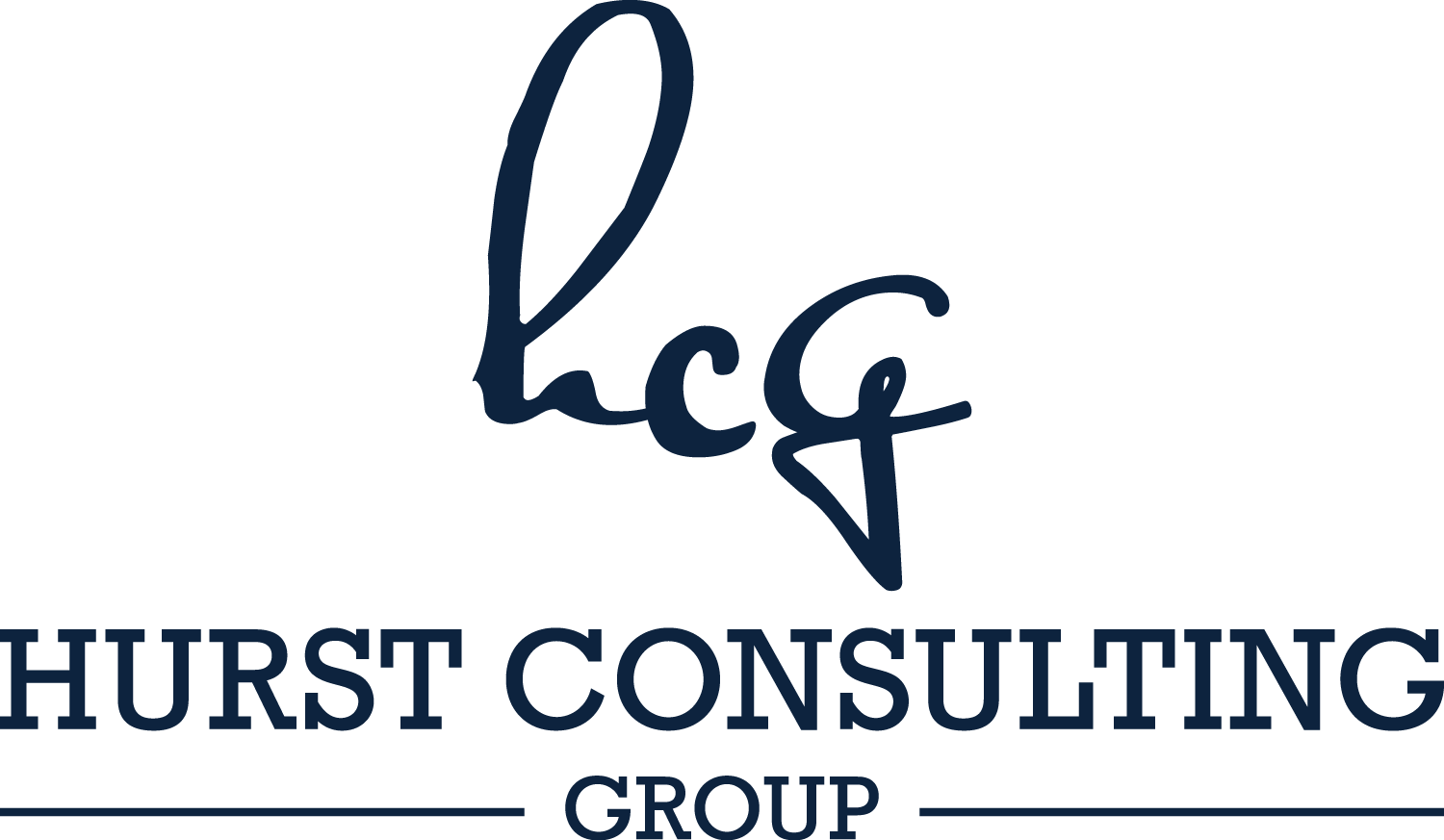 Hurst Consulting Group