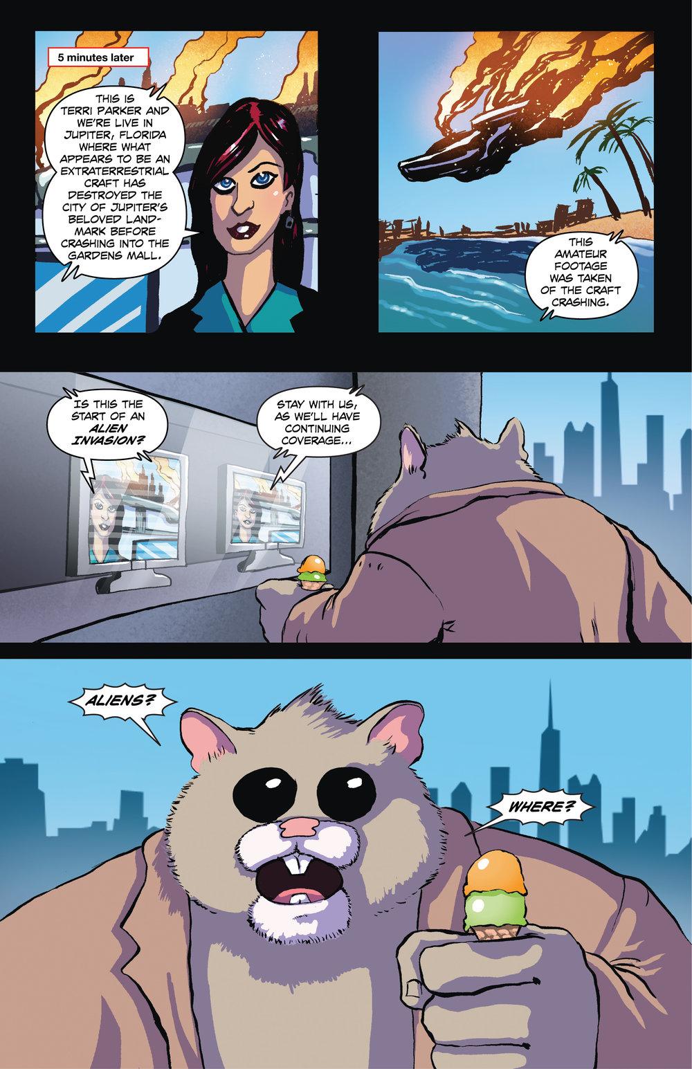 HamsterRage_webcomic_3.jpg