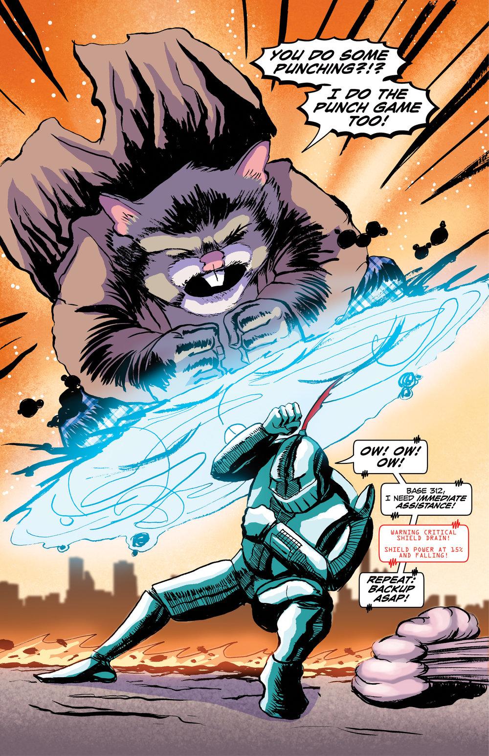 HamsterRage_webcomic_7.jpg