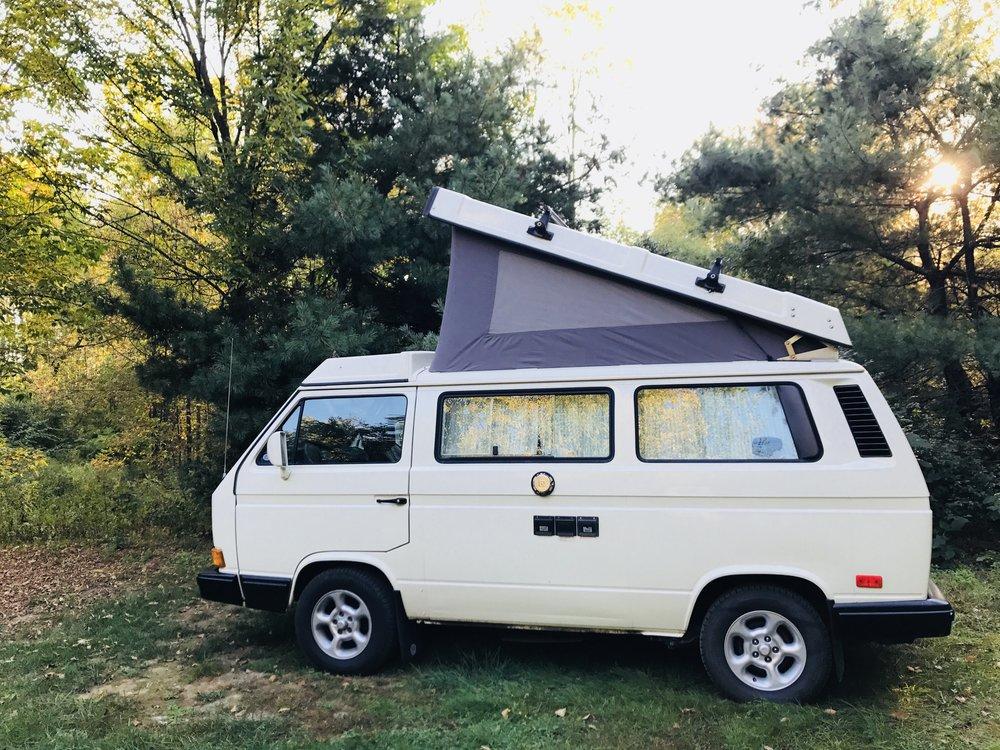rent-a-westy-van-volkswagen-09.jpg