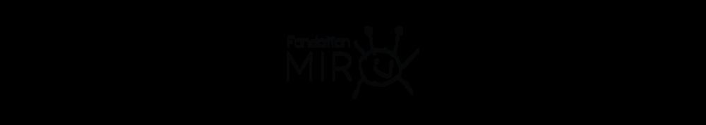 MIRO-24.png