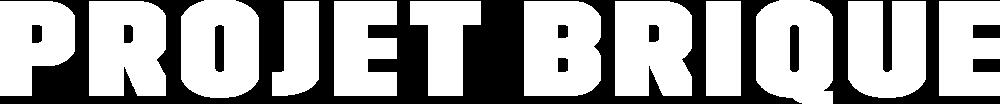 PB_logo_signature-31.png