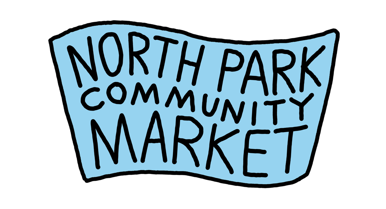 North Park Community Market