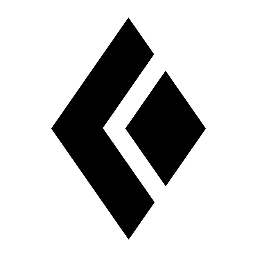 BD-Square-logo.png