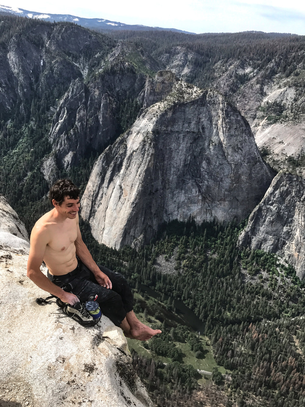 FreeSolo_Photographs © 2018 National Geographic Partners, LLC. All rights reserved.05.jpg