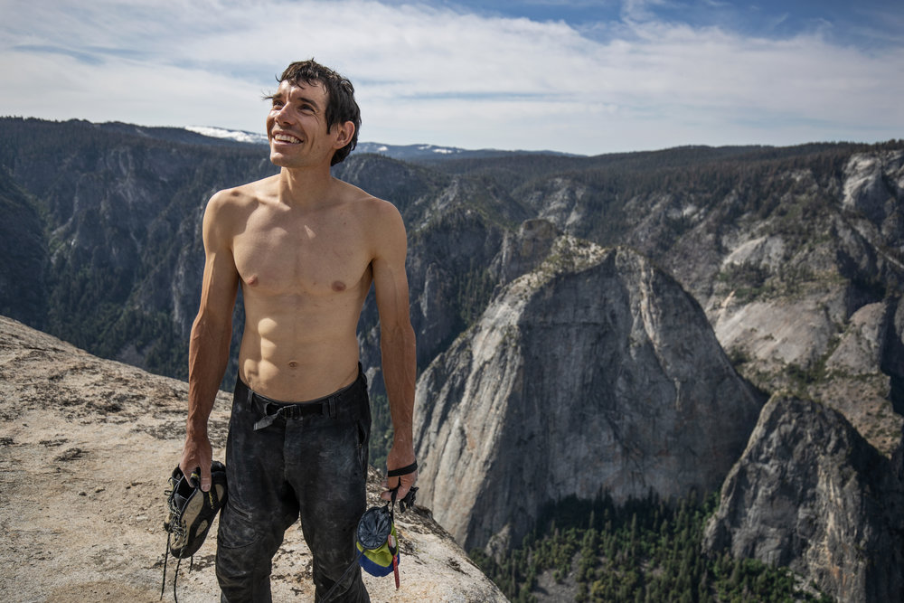 FreeSolo_Photographs © 2018 National Geographic Partners, LLC. All rights reserved.03.jpg