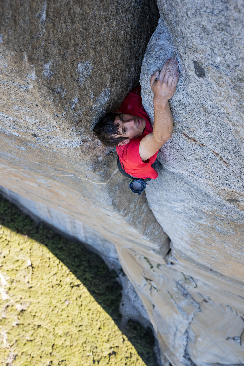 FreeSolo_Photographs © 2018 National Geographic Partners, LLC. All rights reserved.07.jpg