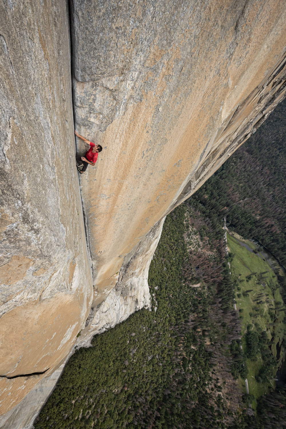 FreeSolo_Photographs © 2018 National Geographic Partners, LLC. All rights reserved.08.jpg