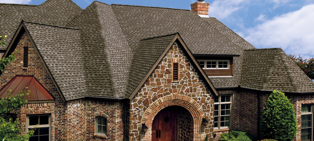 GAF_Timberline_HD_Weathered_Wood_Shown_For_Color_HERO_2880x1300D.jpg